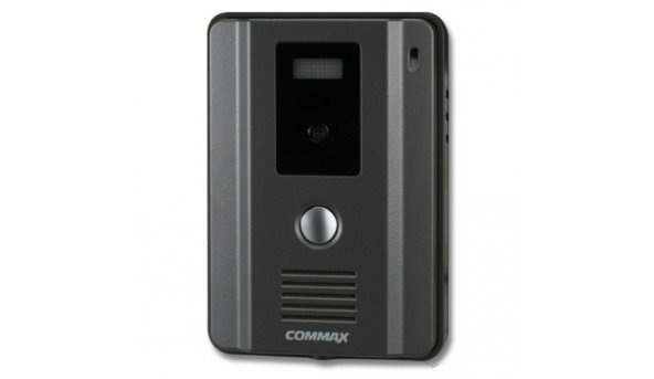 Commax DRC-40CK