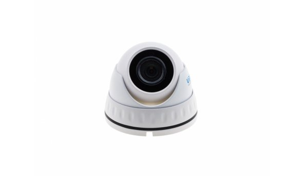 IP Камера SEVEN IP-7215PE