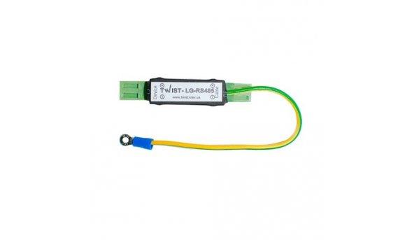 Передавач Twist-RS485