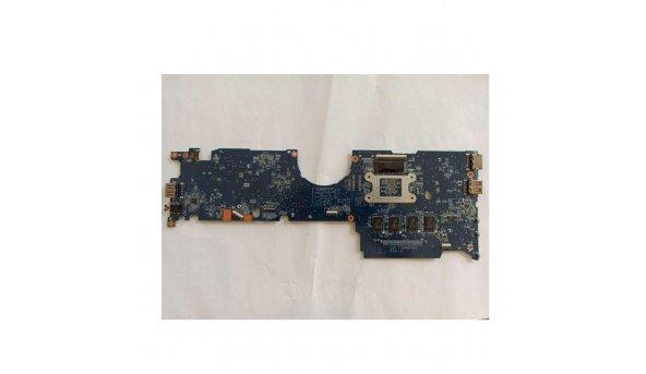 Материнська плата DALI5BMB8G0 REV G для Lenovo 11E Chromebook, б/в