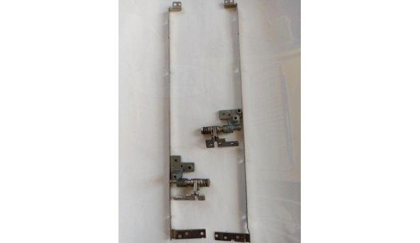 Комплект петель для Medion MD96630, б/в