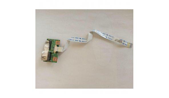 USB плата для Medion MD96630, б/в