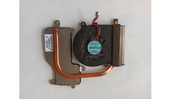 Система охолодження BA62-00481A для Samsung NP-NC20, б/в