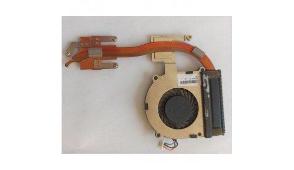 Система охолодження 60.4KY04.001 для Sony PCG-31311M, б/в