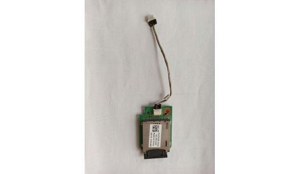 Картрідер 48.4HH04.011 для Dell Inspirion M5010, б/в
