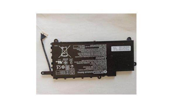 Батарея 751681-421 для HP Pavilion X360, б/в
