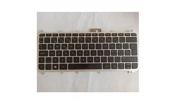 Клавіатура AM150000500 б/в