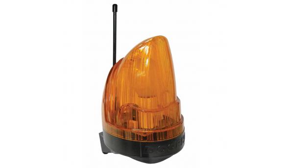 Сигнальна лампа DoorHan Lamp
