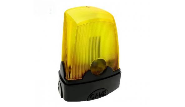 Сигнальна лампа Came KLED 24