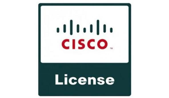 Программная продукция Cisco SL-4330-SEC-K9=