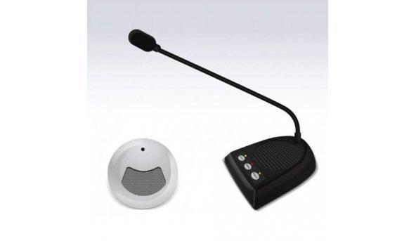 Переговорний пристрій Slinex AM-20