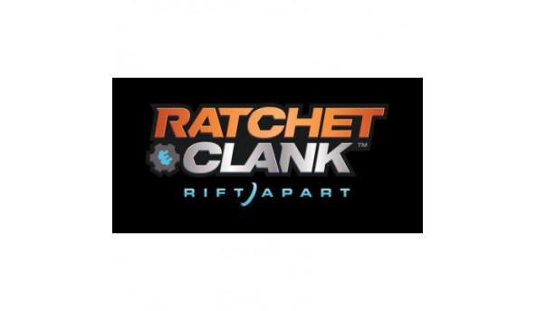 Игра Sony Ratchet Clank Rift Apart [PS5, Russian version] (9827290)