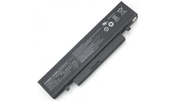 Аккумулятор для ноутбука Samsung 700G Series (AA-PBAN8AB) 15.1V 5900mAh (NB490011)