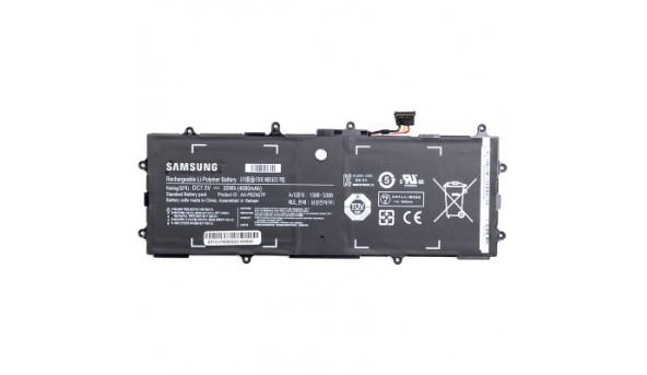 Аккумулятор для ноутбука Samsung Chromebook 303C (AA-PBZN2TP) 7.5V 4080mAh (NB490097)