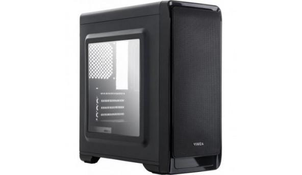 Компьютер Vinga Smart 0002 (A06F4S41N0VN)