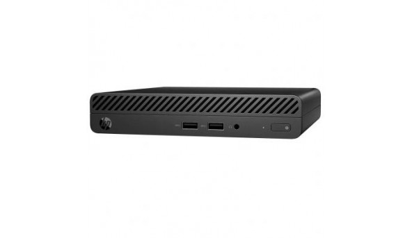 Компьютер HP 260 G3 DM (5FY93ES)
