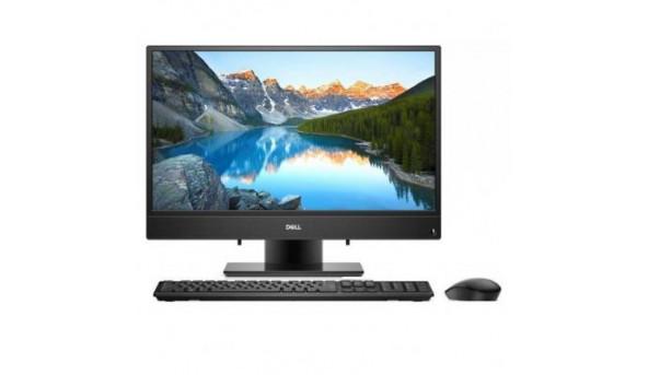 Компьютер Dell Inspiron 3477 (OT3477I512256IL-37)