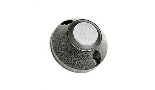 Міні-зчитувач Iron Logic CP-Z-2L Base для системи контролю доступу