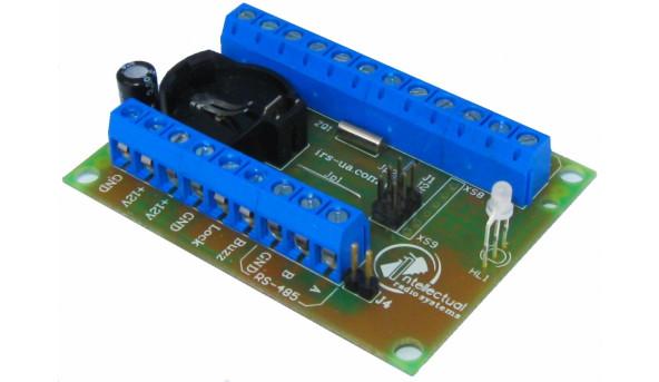Контролер UA iBC-01 Light