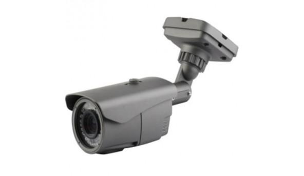 Камера відеоспостереження Atis ANW-5MVFIR-40G/2,8-12