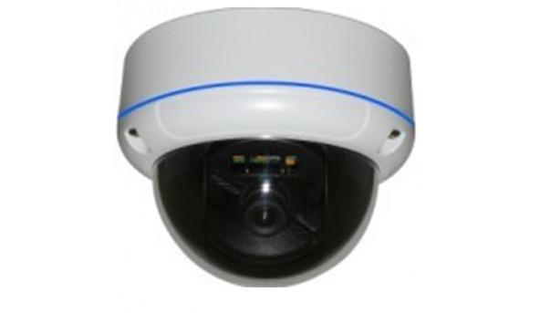Камера відеоспостереження Atis AND-13MVF/2,8-12