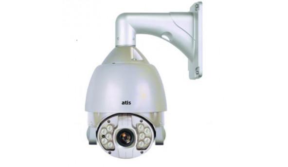 Камера відеоспостереження Atis ANSD-18X13MIR-100