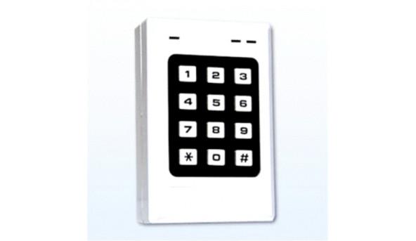 Кодова клавіатура КОД-8