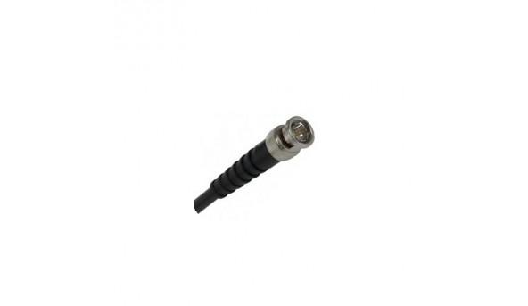 BNC-тато кабель (15см)