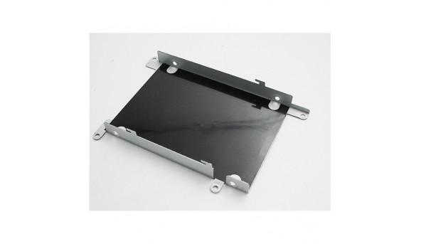 Шахта HDD для ноутбука ASUS X5DI 15.6'' 13GNVJ10M010-2, Б/В, В хорошому стані, без пошкоджень