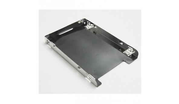 """Шахта HDD для ноутбука Toshiba Satelite L505-119 15.6"""" AM073000200 Б/В, В хорошому стані, без пошкоджень"""