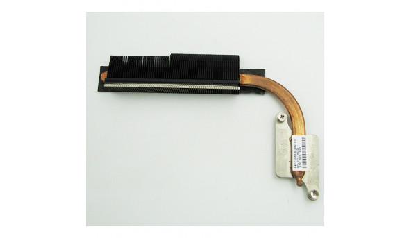 """Термотрубка системи охолодження для ноутбука Samsung RV515 15.6"""" BA62-00613B, Б/В, В хорошому стані, без пошкоджень"""