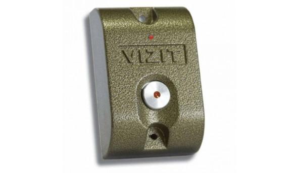 Кнопка виходу Vizit EXIT-300