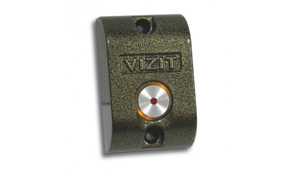 Кнопка виходу Vizit EXIT-301