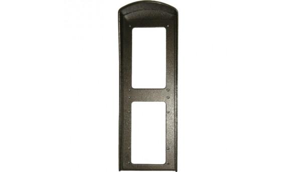 Монтажний комплект Vizit МК-408-4-1