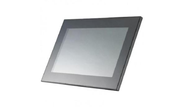 POS-монитор FEC дополнительный монитор AM-1008-AerArm (13118)