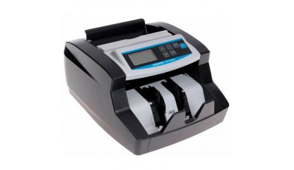 Счетчик банкнот Dors CT1040