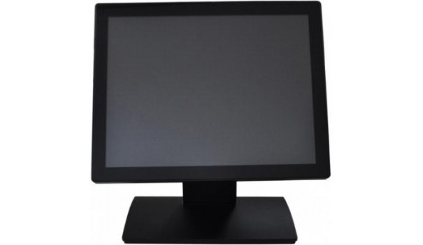 POS-монитор ИКС-Маркет PD 1500-T