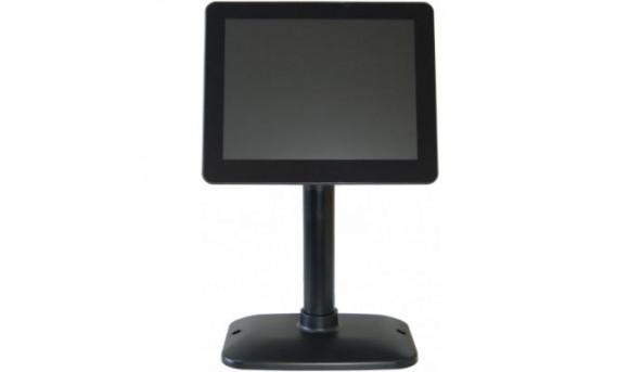 POS-монитор ИКС-Маркет PD 970-IT не сенсорный, монитор покупателя (PD 970-IT)
