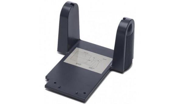 Размотчик внешний TSC к TX200 / TX300 / TE200 (98-0530029-00LF)