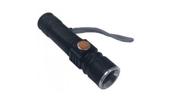 Детектор валют ВДС -113, светодиодный (0113)