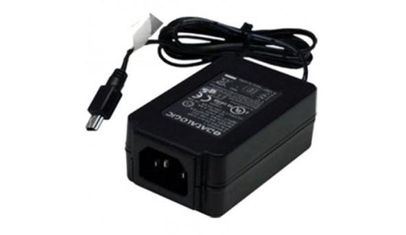 Блок питания для сканера штрих-кода Datalogic 5VDC (90ACC0287)