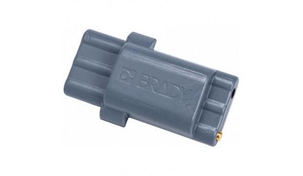Аккумуляторная батарея к мобильному принтеру Brady BMP21 PLUS (BMP21 PLUS/Аккумулятор)