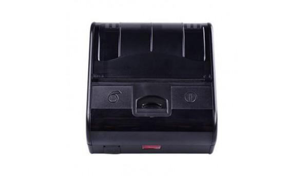 Аккумуляторная батарея к мобильному принтеру HPRT MPT-III 7.4V (16266)