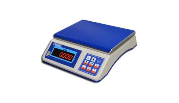 Весы Кзво НЕ-3Н1-1 (KZVO-00008)