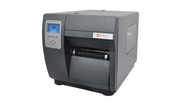 Принтер этикеток Datamax-O'neil DMX I-4212e, TT, Mark II, USB, RS232, ethernet (I-4212e -07-4Y00N007)
