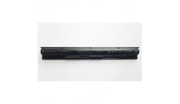 Аккумулятор для ноутбука HP Pavilion 15-AB HSTNN-LB6R, 2670mAh (41Wh), 4cell, 14.6V, Li- (A47656)