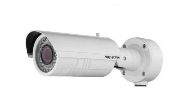 Камера відеоспостереження Hikvision DS-2CD8253F-EI