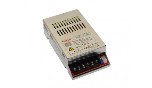 Блок живлення Faraday 50W/12-24/110AL