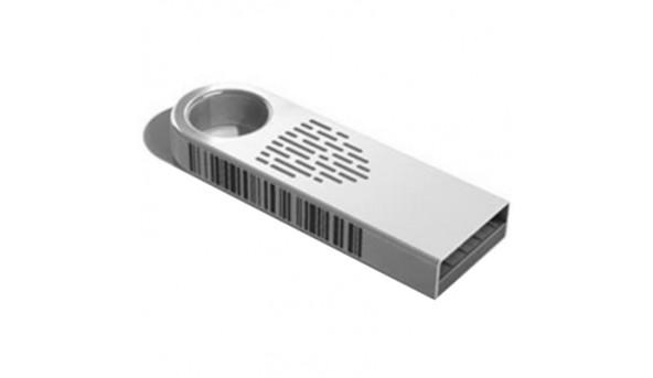 Аппаратный ключ безопасности Автор Устройство КЗИ SecureToken-338S (SecureToken338S)