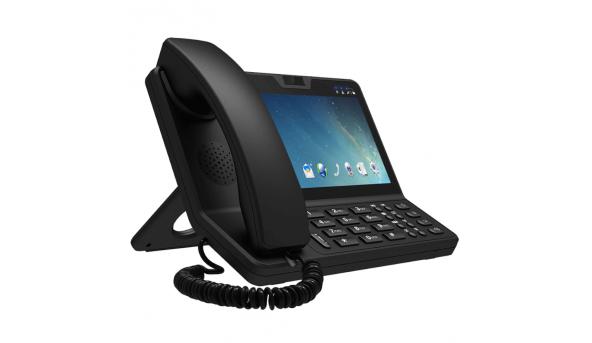 VP-R48G - SIP телефон